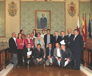 presidentes_ayto_tudela