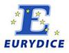 eurydice_logo