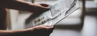 Periódico