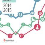 INSE 2014-15 en euskera