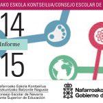 Resúmenes INSE 2014-2015