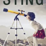 Proyecto Sting