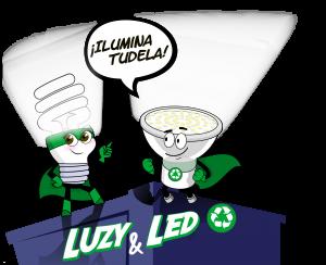 luzy-y-led_RGB_fondo-transparente