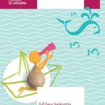 Revista Idea 45