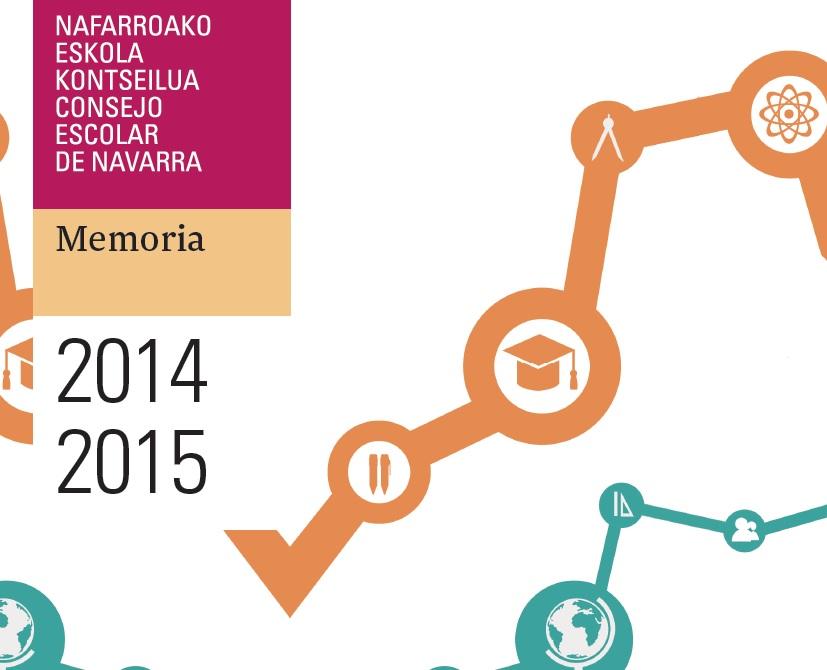 Memoria-2014-2015-euskera-castellano