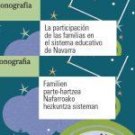 """Monografía """"Participación de las familias"""""""