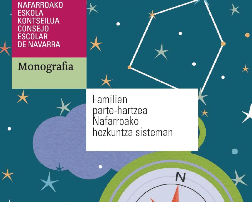 Familien parte-hartzea monografia