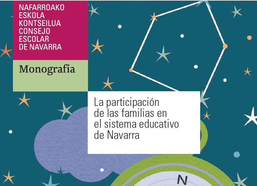 Monografía Participación Familias