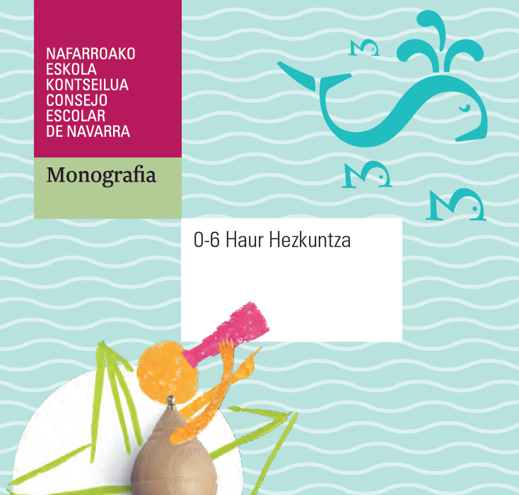 Monografia 0-6