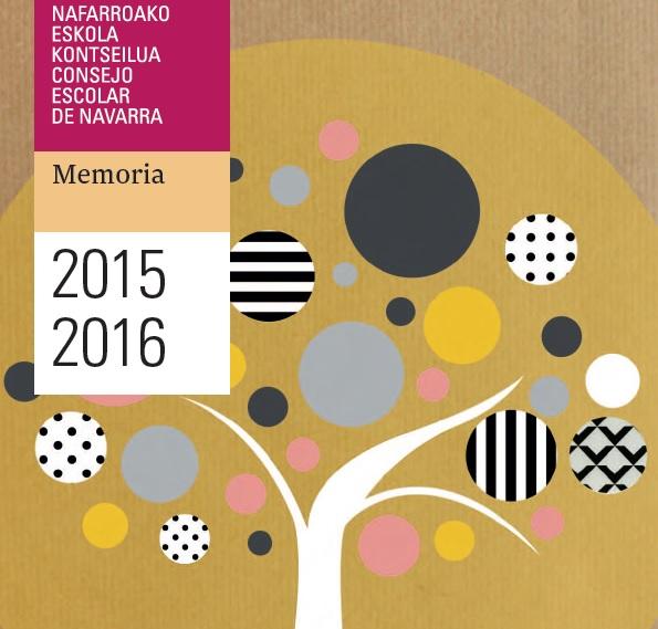 Memoria 2015-2016