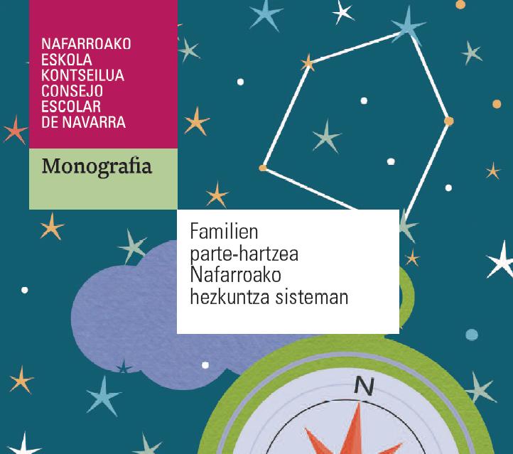 Monografia Parte- Hartzea