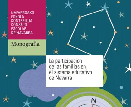 Monografía Participación de las familias