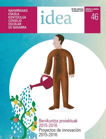 Idea 46