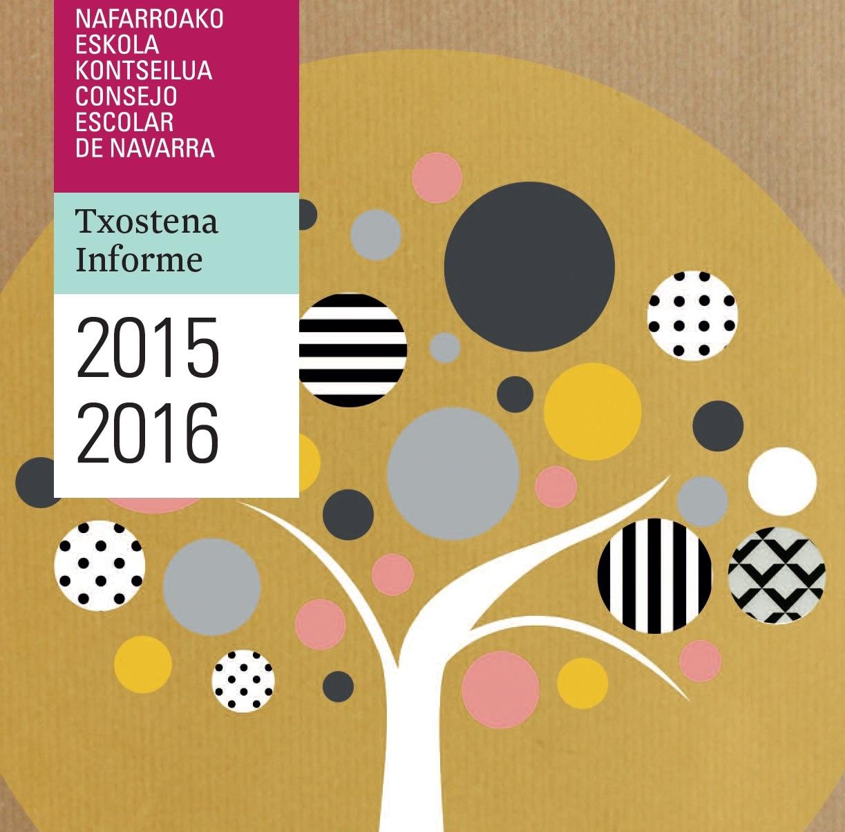 NHST 2015-2016