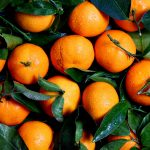 Frutas y hortalizas en la escuela