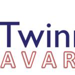 15 proyectos navarros obtienen el Sello de Calidad eTwinning