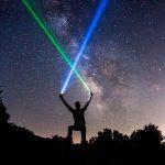 Ciclo Arte, Ciencia y Tecnología en el Planetario