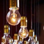 El pensamiento científico en las aulas