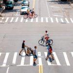 Urbanismo y género