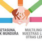 Jornadas para impulsar el multilingüismo