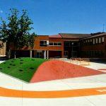 Los espacios escolares en Radio Euskadi