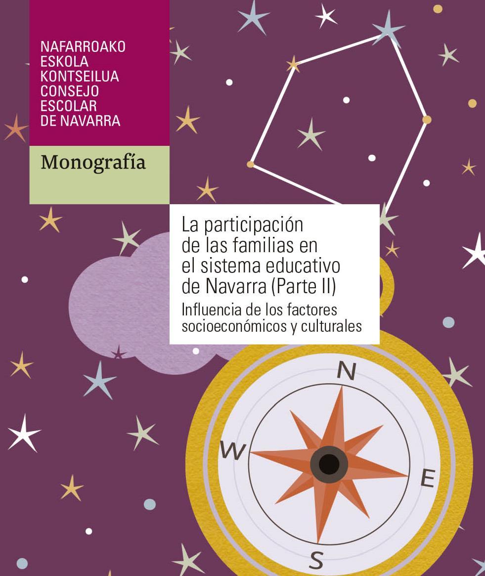 La participación de las familias en el sistema educativo de Navarra (Parte II)