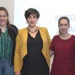 FP de Salud Ambiental y metodologías activas