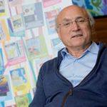 Entrevista: Francesc Imbernón