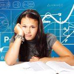 Educación emocional en Secundaria