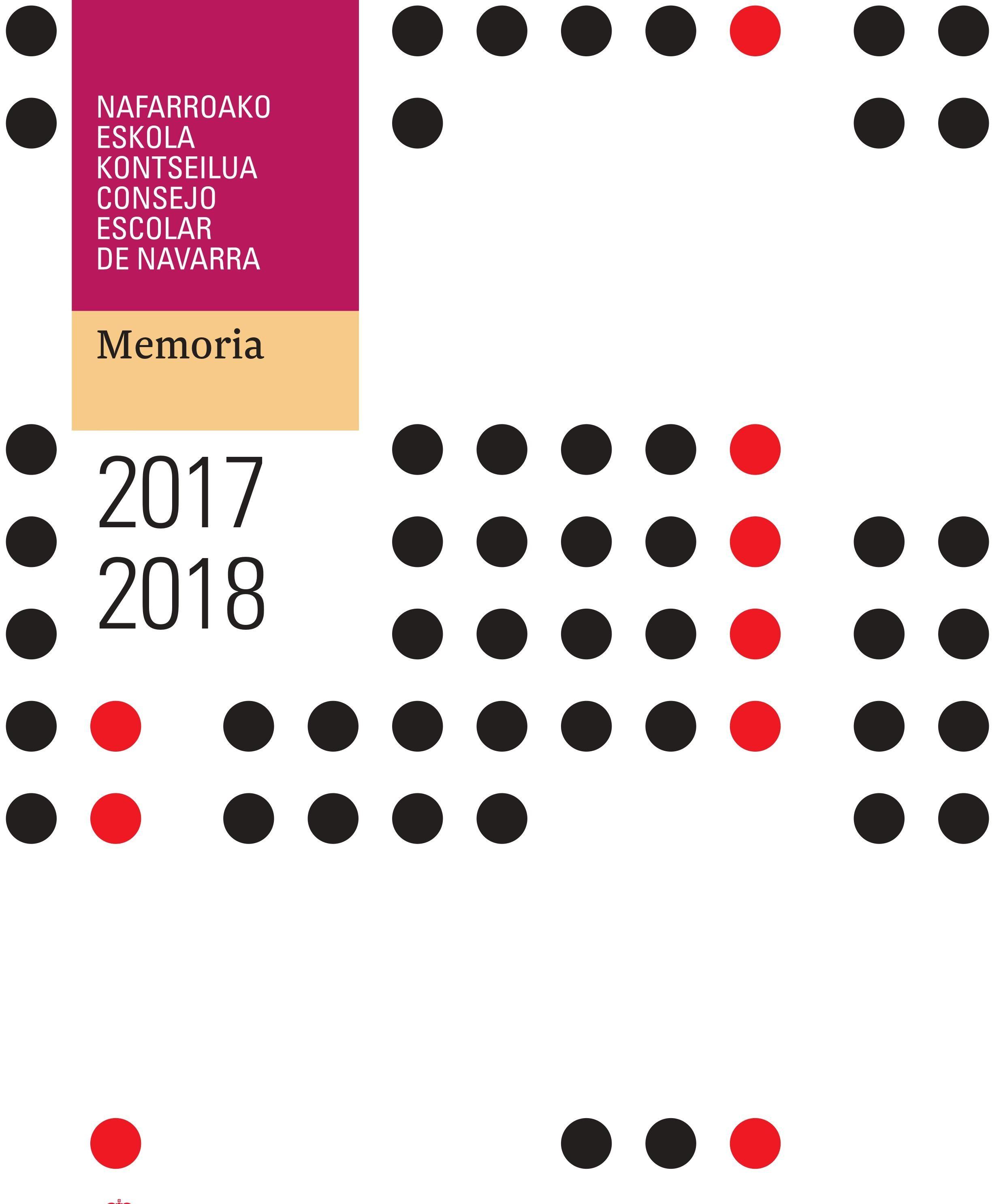 Memoria 2017-2018