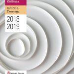 NHST 2018-2019