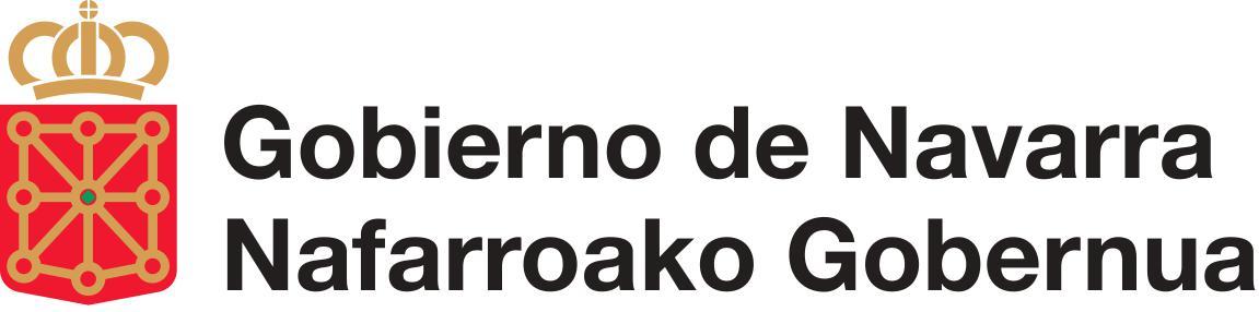 Gobierno de Navarra, Departamento de Educación