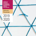 ISEN 2019-2020