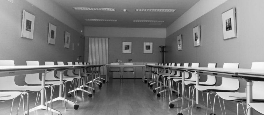 9ª reunión del Comité técnico de coordinación COVID-19 por la educación