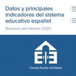 Resumen Informe 2020